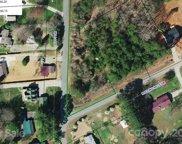 4018 Duffy  Drive, Sherrills Ford image