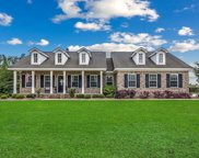 3820 Collins Jollie Rd., Conway image