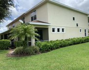 2347 Felicity Place, North Port image