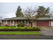 1226 SW MYRTLE  ST, Dundee image