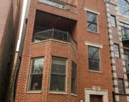 1520 North Cleveland Avenue Unit 1, Chicago image