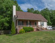 108 Lone Oak Dr, White House image