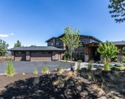 3274 Nw Colonial  Drive, Bend image