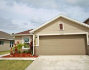5425 NW Pine Trail Circle, Port Saint Lucie image