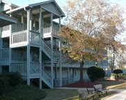 5905 S Kings Highway Unit 4202-D, Myrtle Beach image