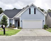 4437 Marshwood Dr., Myrtle Beach image