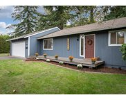 8135 SW 46TH  AVE, Portland image