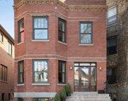 1437 W Berteau Avenue, Chicago image