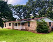 23564 Oakleigh Drive, Loxley image