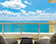 17875 Collins Ave Unit #3801, Sunny Isles Beach image