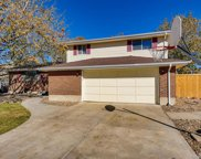 9183 W Warren Drive, Lakewood image