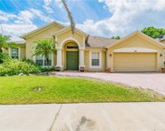 283 Via Russo Lane, Lake Mary image