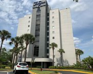 6165 Carrier Drive Unit 2, Orlando image
