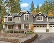 22527 NE Old Woodinville Duvall Rd, Woodinville image
