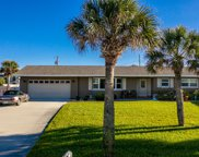 108 Imperial Heights Drive, Ormond Beach image