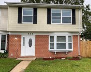 904 Westwind Place, South Central 2 Virginia Beach image