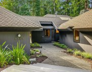 8364 Olympic View Drive, Edmonds image