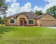 544 Australian, Palm Bay image