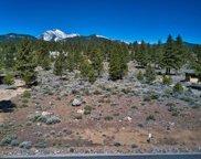 665 Sand Cherry Ct, Reno image