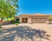 35328 N 94th Street, Scottsdale image