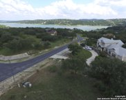 1430 Ensenada Dr, Canyon Lake image