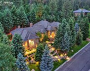 4930 Willowstone Heights, Colorado Springs image