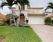 7515 Key Deer CT, Fort Myers image