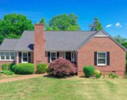 14 Primrose Lane, Greenville image