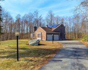 740 Wrights Crossing  Road, Pomfret image