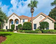 150 Middle Plantation Ln, Gulf Breeze image