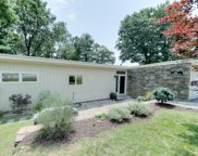 11 Forest Hill Drive, Worcester, Massachusetts image