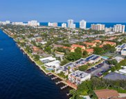 5555 N Ocean Blvd Unit #29, Lauderdale By The Sea image
