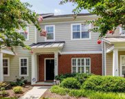 3802 Heritage View Trail, Wake Forest image
