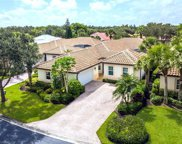 12531 Wildcat Cove Cir, Estero image