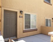 4719 SUMMIT CLIFF Street, Las Vegas image