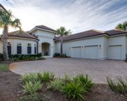 3273 Burnt Pine Circle, Miramar Beach image