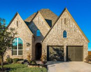 1424 Bird Cherry Lane, Celina image
