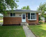 35025 Ellen St, Clinton Township image