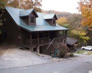 529 Hootowl Way, Gatlinburg image