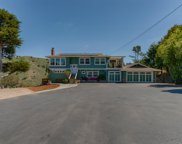 1015 Fassler Ave, Pacifica image