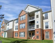 9601 Haven Farm Rd Unit #B, Perry Hall image