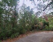 8 Bufflehead Court, Bald Head Island image