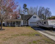 3057 Sweetpine Ln., Conway image