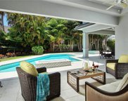 692 Regatta Ct, Naples image