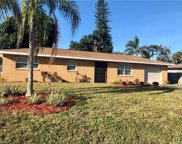 7356 Barragan RD, Fort Myers image