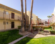 4600 N 68th Street Unit #369, Scottsdale image