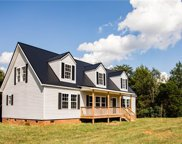 513 Weathers Creek  Road, Troutman image