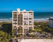 750 N Atlantic Unit #704, Cocoa Beach image