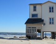 2356 New River Inlet Road, North Topsail Beach image
