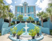 2709 S Ocean Blvd. Unit 1002, Myrtle Beach image